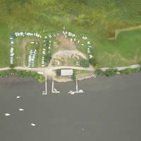 Pettipaug Yacht Club