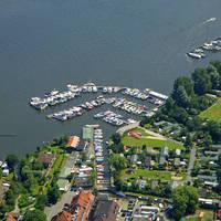 Hoorntje Yacht Harbour
