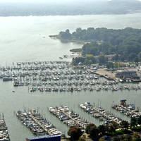 Yacht Basin Marina