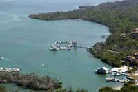 Safety Harbor Club: Upper Captiva