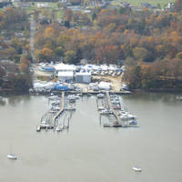 Long Point Marina