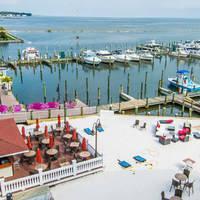 Chesapeake Beach Resort & Spa