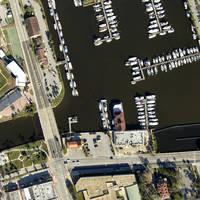 Halifax River Yacht Club