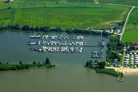 Watersportcentrum De Peiler