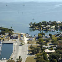 Gulfport Yacht Club