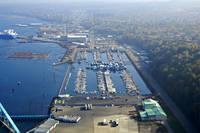 Port of Port Angeles