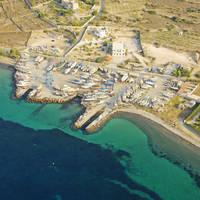 Asprakis Boatyard