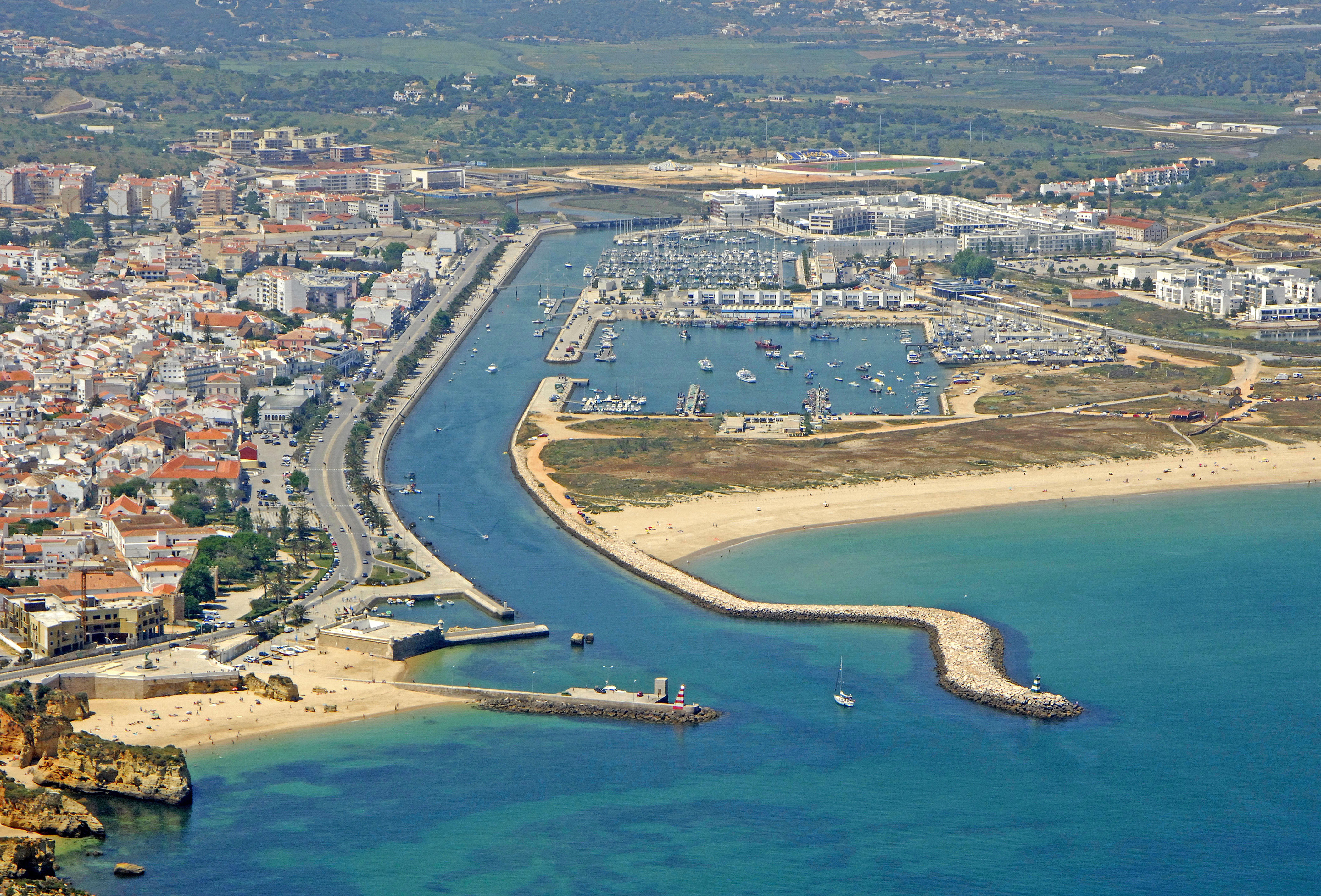 dating in lagos portugal Portugal news and lifestyle portal in english the portugalresidentcom web site is your daily news and lifestyle portal of choice a partnership with the algarve.