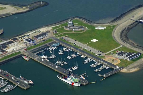 Koninklijke Marine Jacht Club