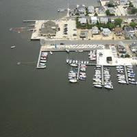 Surf City Yacht Club