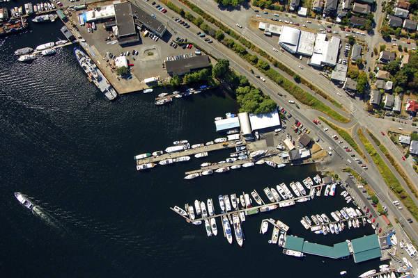 Dunato's Marine Services