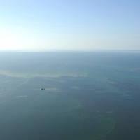 Terra Ceia Bay Inlet