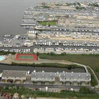 Sun Harbor Bay Club