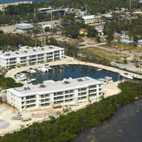 Mariner's Club Resort & Marina