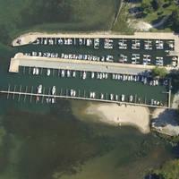 Bertie Boating Club