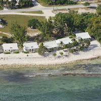 Paradise Villas Resort