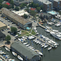 222 Severn - W & P Nautical Property Management