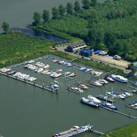 Ridderkerk Yacht Club