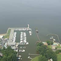 Podickory Point Yacht Club