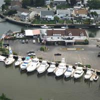 West Wind Yacht Club