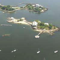 Echo Bay Yacht Club