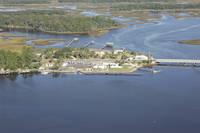 Brown's Creek Fish Camp Inc.