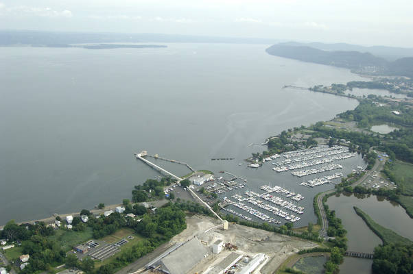 Safe Harbor Haverstraw