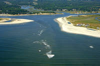 Shallotte Inlet