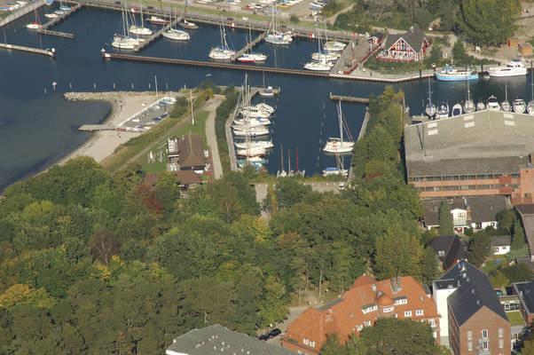 Niendorfer Yacht Club