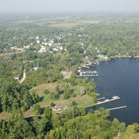 Newboro Harbour