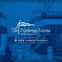 Safe Harbor | Harborage Marina