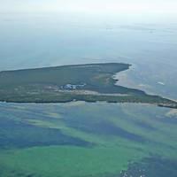 South Cay