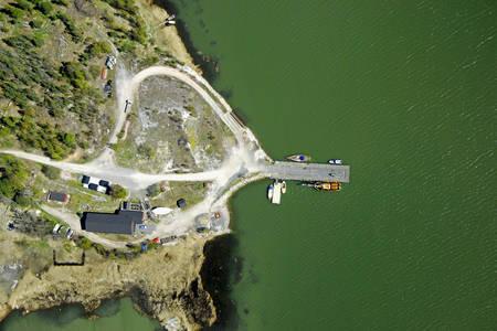 Lammala Ferry