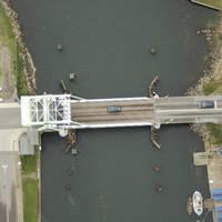 Karrebaeksminde Bridge