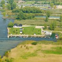 Riverfront Harbour