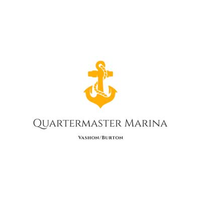 Quartermaster Marina