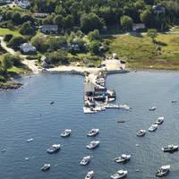 Ship to Shore Lobster Company