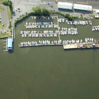 Gull Harbor Marina