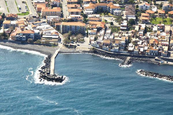 Torre Archirafi Marina