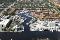 Soverel Harbour Marina