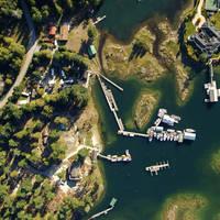 Painted Boat Resort Spa & Marina
