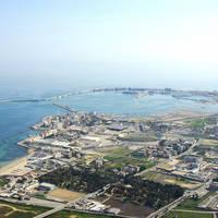 Bari Porto Nuovo