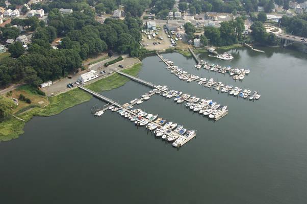 Village Marina