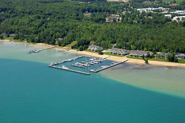 Pine Lake Club