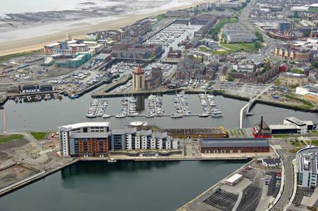 Swansea Yacht and Sub Aqua Club