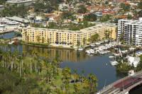 Miami River Yacht Club