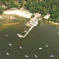 Glen Cove Yacht Club