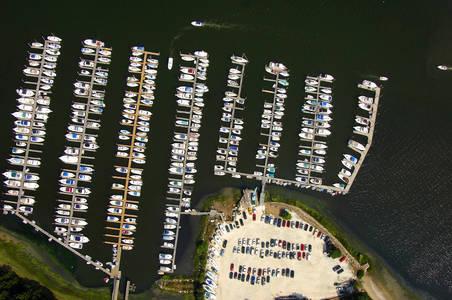 Apponaug Harbor Marina