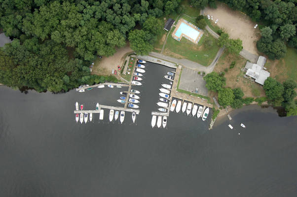 Middlesex Yacht Club