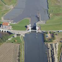 Varel Lock